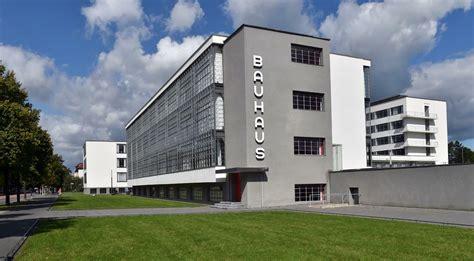 Bauhaus Ausstellung Berlin by Bauhaus Jubil 228 Um 2019 Bauhaus F 252 R Alle Kultur
