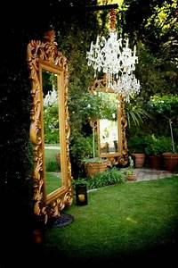 secret-garden-wedding-reception-shower-party-1.jpg   A ...