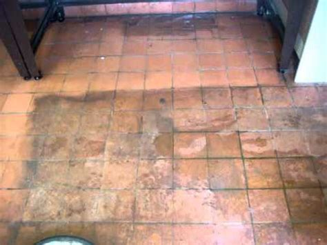 bathroom ceramic floor tile terracotta floor tile cleaning
