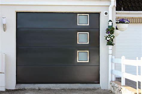 portes de garage sg diffusion