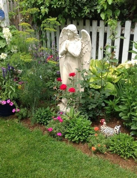Religious Outdoor Garden Statues 17 best images about religious grotto on