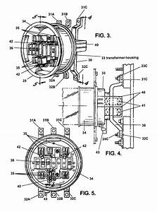 Patent Us7857660