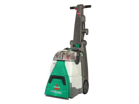 Bissell 86t3 Big Green Deep Cleaning Machine, Deep Carpet Cleaner How To Get Human Urine Smell Out Of Carpet Cleaning Aiken Sc Does Alcohol Kill Fleas In Red Inn Unadilla Ga Oxnard Ca Clinton Township Mi Zauschneria Garrettii Orange Right Wokingham