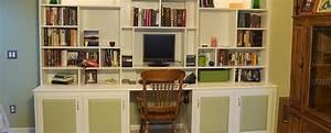 Fernseher Worauf Achten : einen pc im wohnzimmer worauf sie bei der technik achten sollten m bel blog ~ Markanthonyermac.com Haus und Dekorationen