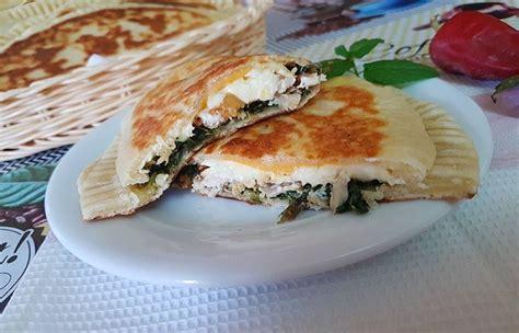recette pate crepes turc cuisine bien aimee