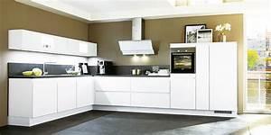 Küchenfronten Reinigen Holz : die moderne k che elegant innovativ und g nstig beim k chen sonderverkauf ~ Markanthonyermac.com Haus und Dekorationen