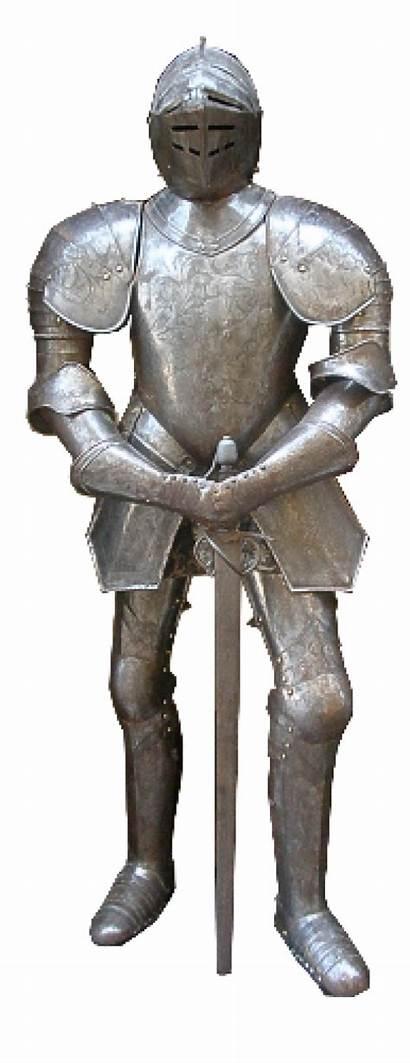Transparent Armour Clipart Armor Arm Dagger Pngmart
