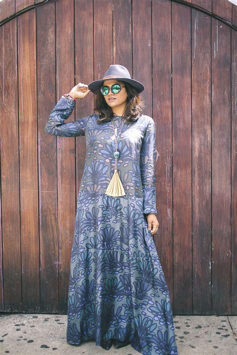 feeling   fall fashion chic stylista  miami