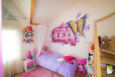 chambre graffiti decoration chambre graffiti raliss com