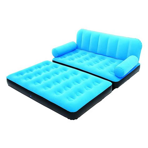 canap gonflable conforama matelas canapé gonflable noel 2017