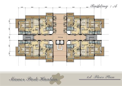 design plans apartments design plans best of apartment designs and