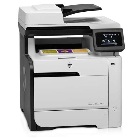 cuisine multifonction pas cher imprimante laser couleur multifonction