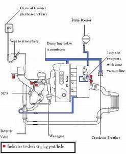 vacuum pump wiring diagram for chevy vacuum pump drawing With vacuum pump schematic diagram additionally vacuum pump wiring diagram