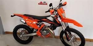 Moto 125 2019 : ktm 125 exc xc w rekisteriss 125 cm 2019 nurmij rvi motorcycle nettimoto ~ Medecine-chirurgie-esthetiques.com Avis de Voitures