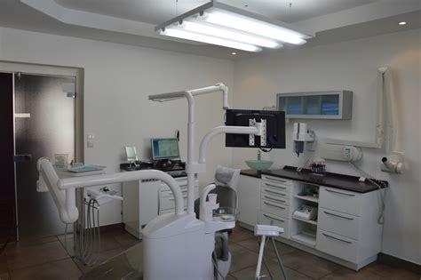 dentiste villefranche sur sa 244 ne visitez le cabinet d implantologie dentaire