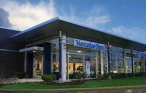Plaza Motor Company  Creve Coeur, Mo 63141 Car Dealership