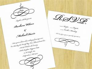 rhk creative wedding invitations by rachel hahn koppe at With wedding invitation design salary