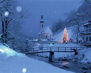 Beautiful, Christmas, Scene, Pictures, Photos, And, Images, For, Facebook, Tumblr, Pinterest, And, Twitter
