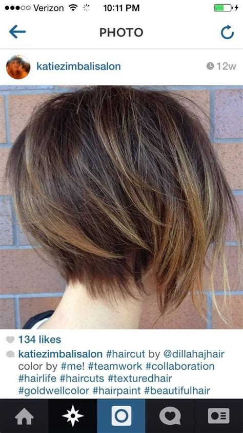 disconnected undercut bob love   hairstylists
