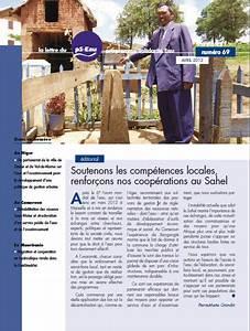 Ville Du Cameroun En 4 Lettres : biblio lettre du ps eau 69 ~ Medecine-chirurgie-esthetiques.com Avis de Voitures