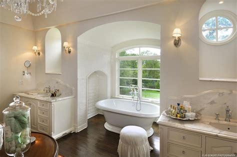 bathroom alcove ideas tub alcove design ideas