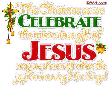 religious christmas comments and graphics codes for myspace friendster hi5