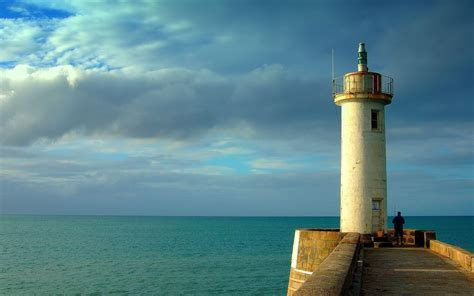 Light House Backgrounds by Lighthouse Backgrounds Pictures Wallpaper Cave