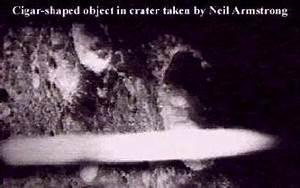 UFO - Ufology - UFO Sightings by Astronauts