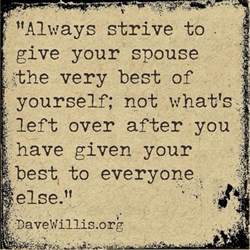 wedding advice marriage advice quotes lace and loyalty