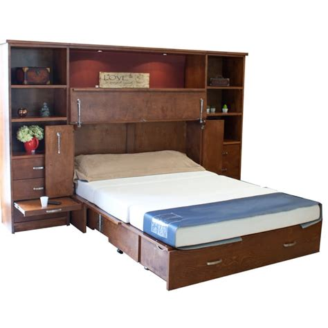 live wood coffee table park avenue cabinet bed center with drawers