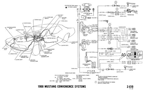 Sand Rail Wiring Schematic by Diagrams Wiring Basic Wiring Diagram For A Vw Dune Buggy