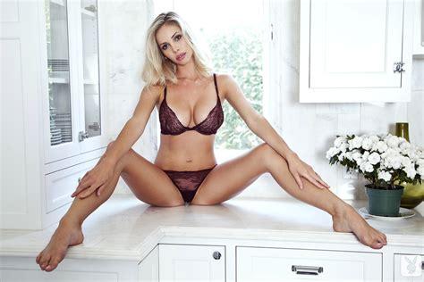 Wallpaper Devin Justine Playboy Hot Nude Model Desktop Wallpaper Xxx Walls Id