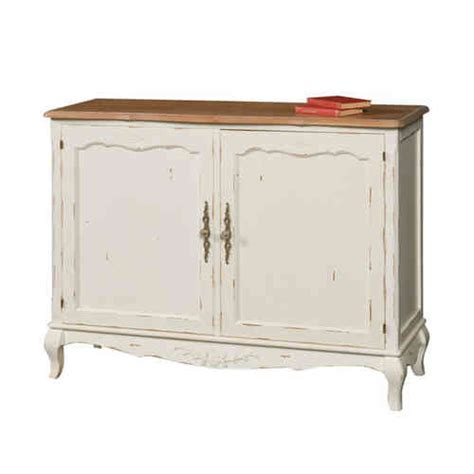 mobili stile country on line buffet e credenze provenzali shabby chic on line etnico