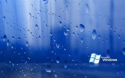 Microsoft Windows Wallpapers Surface Pro Backgrounds Desktop