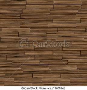 dessin de parquet plancher bois parquet plancher With dessin parquet bois