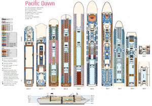 how to build cabin plan pacific dawn plans woodworking