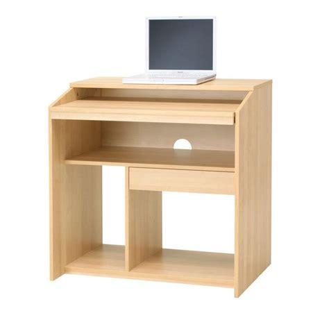 meuble bureau informatique ikea les 17 meilleures idées de la catégorie bureau
