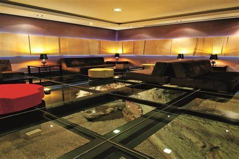 vincci seleccion posada patio malaga hotels