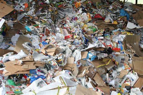fabriquer cuisine valorisation des déchets le recyclage pratique fr