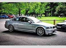 1998 BMW E46 328Ci Coupe – Find Me Cars