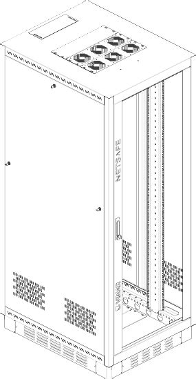 product catalogue wall mount cabinets  patch panel