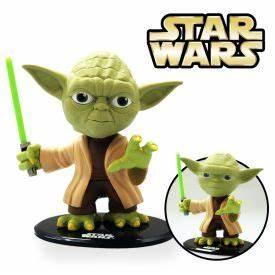 Star Wars Trinkspiel : sprechende fernbedienung steuere deinen mann mit 33 kn pfen ~ Orissabook.com Haus und Dekorationen