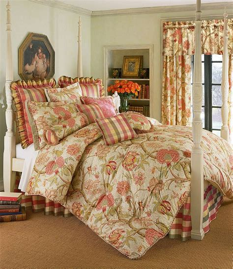 rose tree comforters 1000 images about master bedroom on bed linens boston ferns and malaga