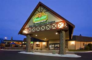 Jobs In Ulm : green mill restaurant and bar new ulm new ulm mn jobs ~ A.2002-acura-tl-radio.info Haus und Dekorationen