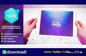 10 best free explainer video after effects templates With how to get free videohive templates