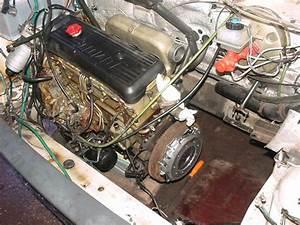 Fiat Ducato Wohnmobil Ersatzteile : anleitung fiat ducato 280 290 getriebeumbau fotos bilder ~ Jslefanu.com Haus und Dekorationen