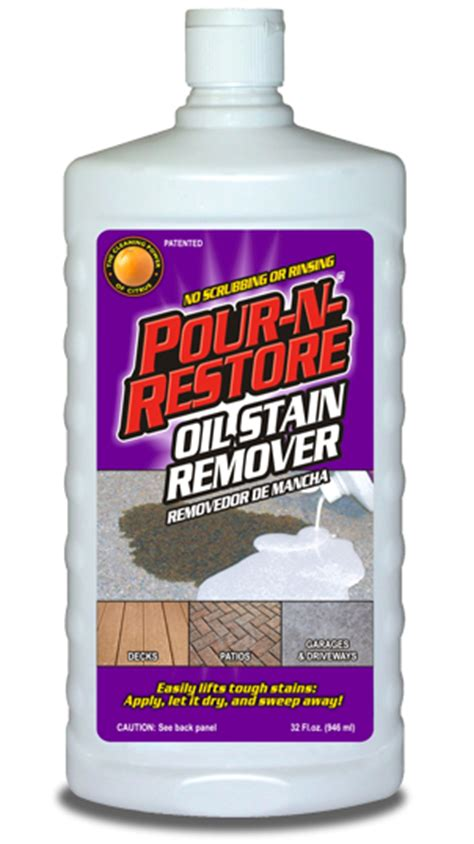 remove stains from patio stain remover how to remove stains stain