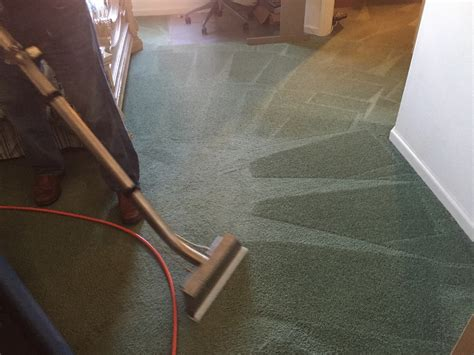 Carpet Cleaning Salinas, Ca Coastal Carpet Python Care Burgs Cleaning Scotch Guard How To Fix Burn Marks In Vacuums For Hardwood Floors And Red Inn Endicott Ny Green Label Plus Brands Sweepers Reviews
