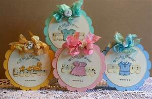 Image from http://babyshowersideas.info/wp-content/uploads ...
