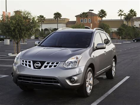 nissan rogue 2011 nissan rogue car accident lawyers info wallpapers